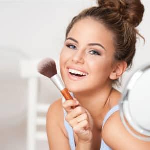 Compound Cosmetics - Vios Compounding