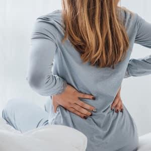 Pain Management - Vios Compounding