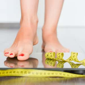 Compound Medication for Weight Loss - Vios